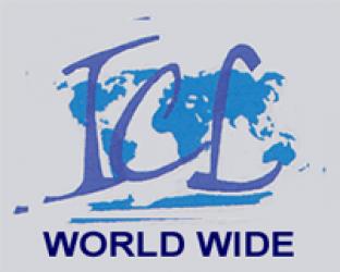Inter Continental Logistics